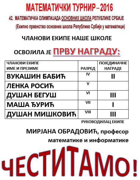 2016-05-31 14_31_50-ЧЛАНОВИ ЕКИПЕ 1 НАГРАДА - Microsoft Word